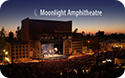 Moonlight Amphitheatre